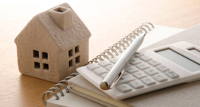 como funciona una hipoteca multidivisa
