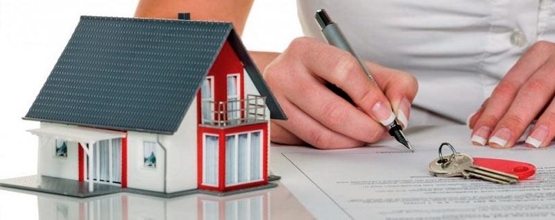 hipoteca-banco