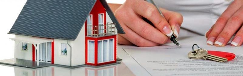 Los clientes que reclaman por la vía judicial sus gastos de hipoteca, ganan