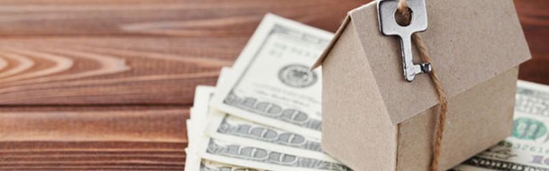 el pasado 23 de diciembre de 2015, cuando el Tribunal Supremo dictó sentencia de nulidad sobre el tema de los Gastos de hipoteca