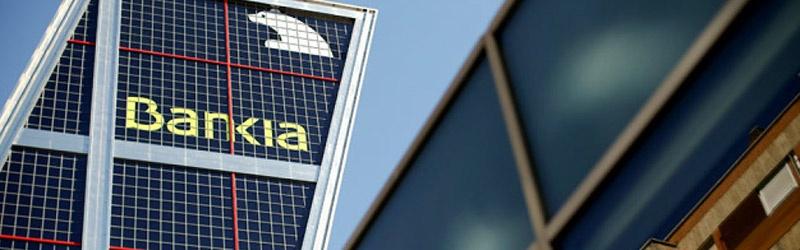 Si te has visto afectado por las preferentes de Bankia, has reclamado por la vía penal y se ha desestimado la causa, queda esperanza ya que es posible continuar reclamando por la vía civil