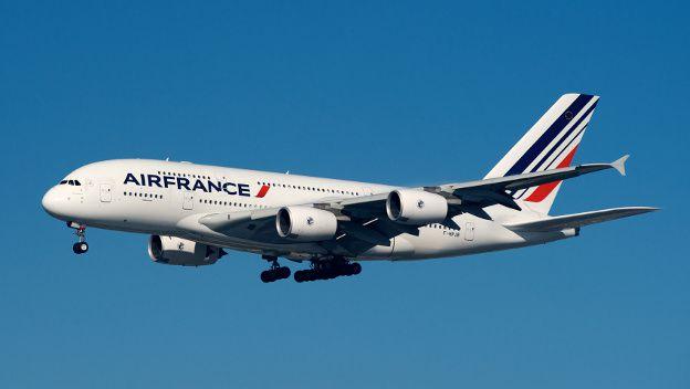 vuelo_air_france