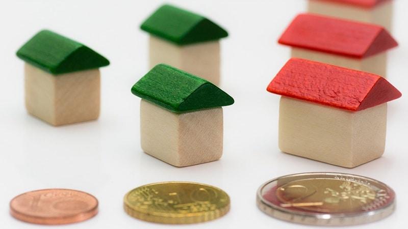 guia definitiva para entender la hipoteca clausula suelo