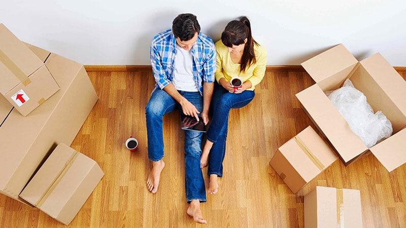 ¿cómo reclamo por pérdida o daño de mis pertenencias?