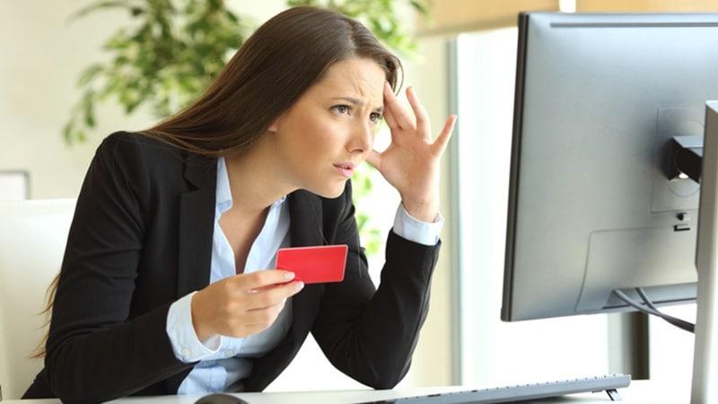 debito, credito, prepago, revolvin ¿con cual me quedo?