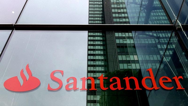 nuevo exito en la reclamacion de comisiones bancarias ilegales