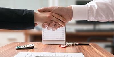¿Qué debes tener en cuenta para entender los préstamos personales?