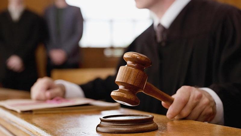 sentencias sobre clausulas abusivas se ganan