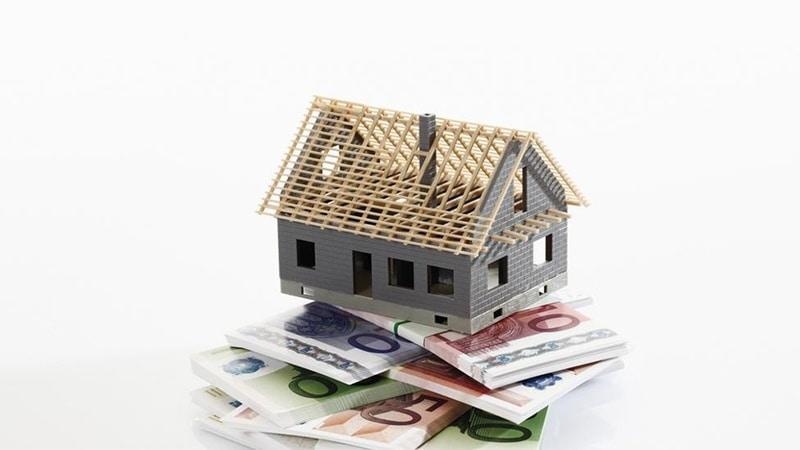similitudes y diferencias entre gastos de hipoteca y clausula suelo