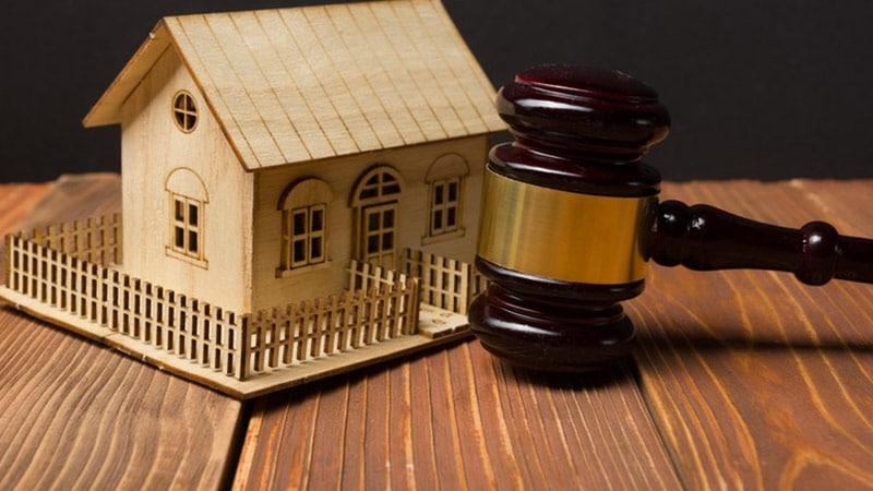 por que los bancos dan un no rotundo a devolver los gastos hipotecarios sin ir a juicio