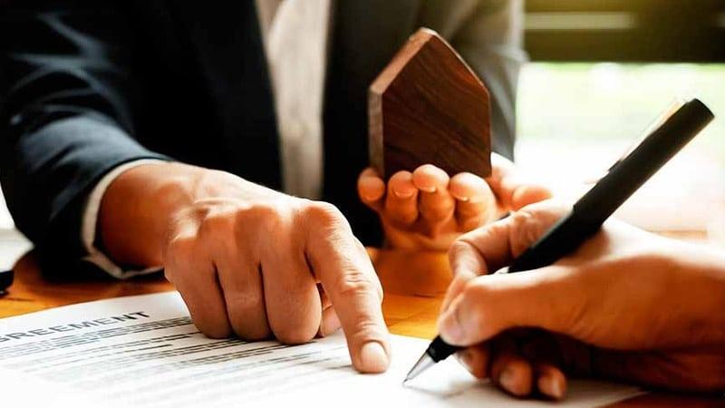 que debes tener en cuenta antes de calcular los gastos de hipoteca