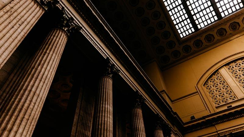 Tribunal Supremo: El cliente pagará los Actos Jurídicos Documentados