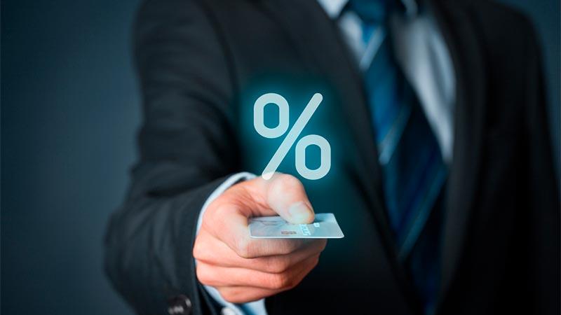 El aumento en las comisiones bancarias llegó para quedarse