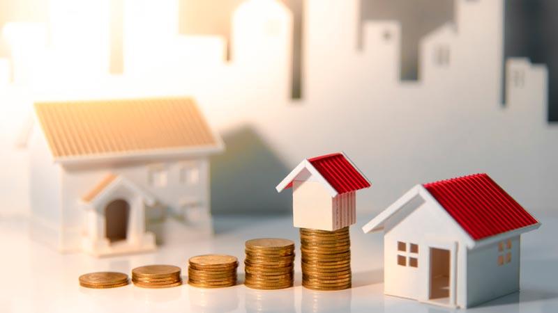 Entérate que pasa con los gastos de hipoteca