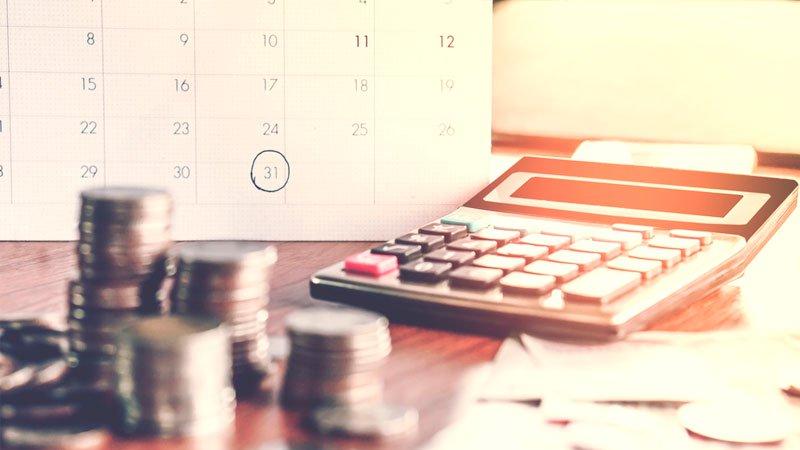 ¿Qué es el Impuesto de Actos Jurídico Documentado?