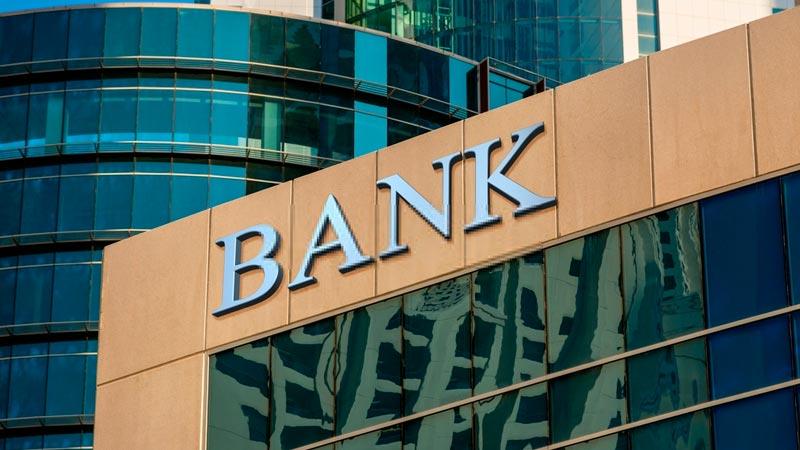Ley hipotecaria bancos gastos de hipoteca
