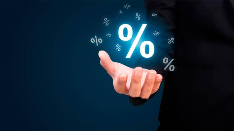 La banca ya no podrá cobrar mas de 3 euros por comisiones de gestiones basicas