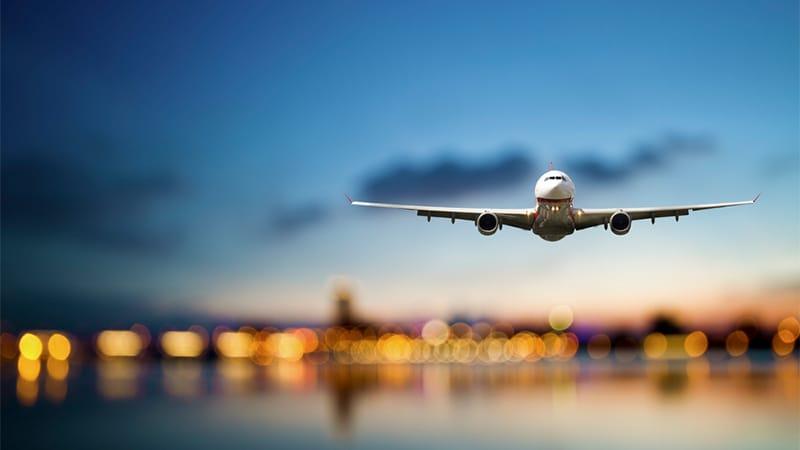 ¿Vuelos en colapso?: España deberá gestionar vuelos de otras centrales áreas