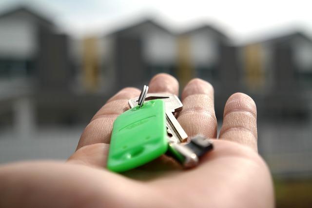 Hipoteca multidivisa ¿Conoces todos los riesgos de su contratación?
