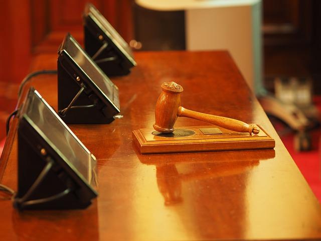 Las conclusiones del Abogado General del TJUE sobre las hipotecas con IRPH se aplazan al 10 de septiembre