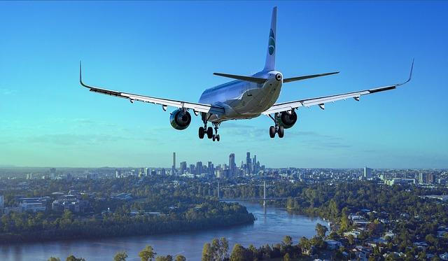 Una línea aérea pierde mi equipaje, ¿qué puedo reclamar?
