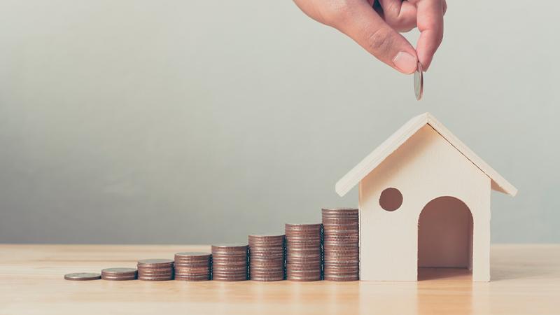 Los principales gastos de hipoteca que se pueden reclamar