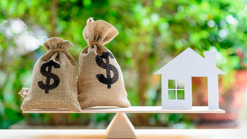 cuales son los gastos de hipoteca que puedo reclamar