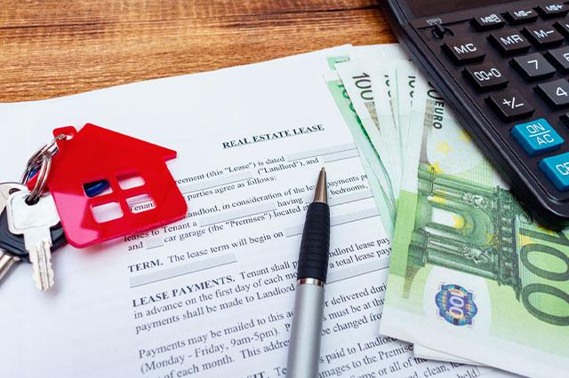 hipotecas con referencia al IRPH, ¿fuimos bien informados por los bancos de sus caracteristicas?