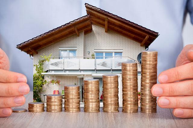 Las hipotecas y el IRPH: posibles consecuencias del dictamen