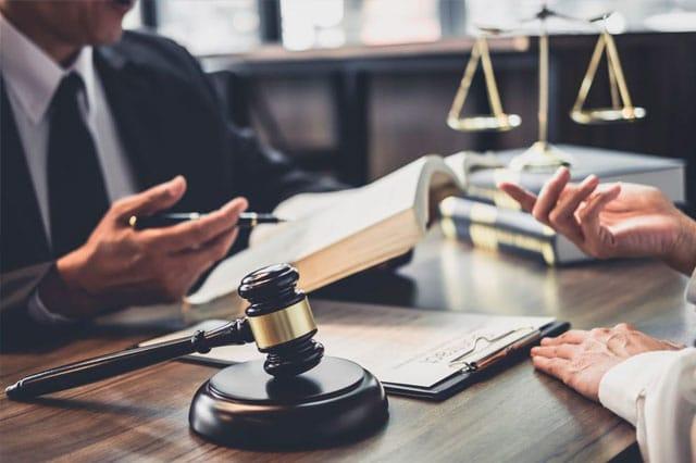 guia para entender las conclusiones del abogado de la UE sobre el IRPH