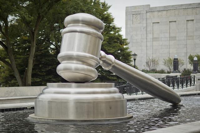 ¿Podría el Tribunal Europeo anular el índice IRPH?