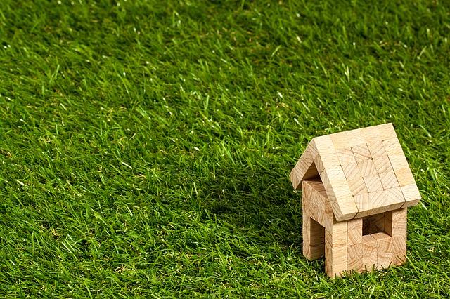 Calma tensa entre los afectados por las hipotecas IRPH