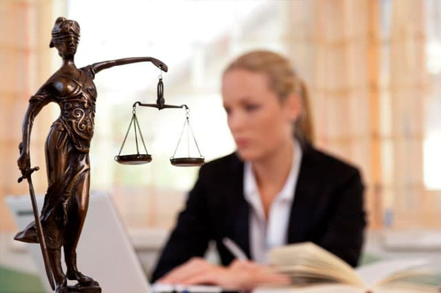 las principales dudas del dictamen del abogado de la union europea