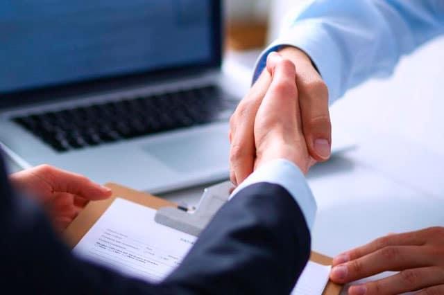 Nuevo caso de exito de Coraza Legal en la reclamación de gastos hipotecarios