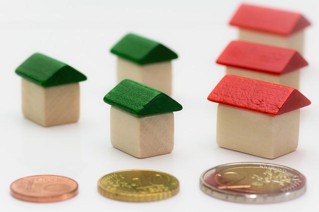 Gastos hipotecarios reclamables