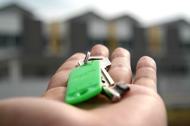 cuales son los gastos de hipoteca reclamables por los usuarios