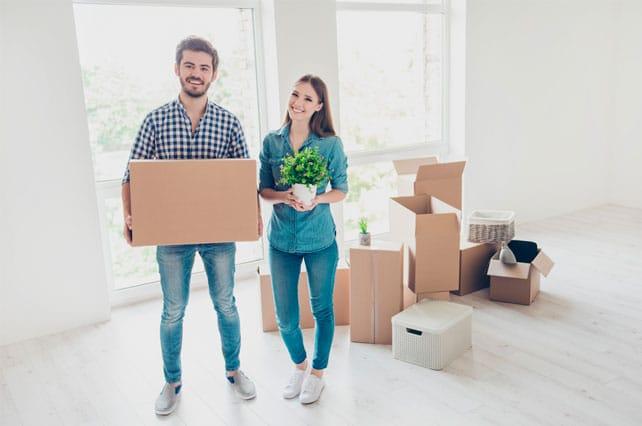 Razones que llevaron a usuarios a elegir el IRPH como índice de sus hipotecas