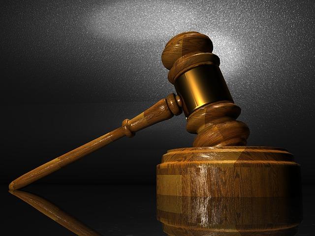 Después de la sentencia sobre el IRPH, ¿debemos reclamar?