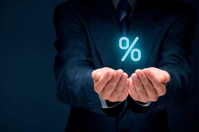 Las comisiones de devolución de efecto impagados, ¿son legales?