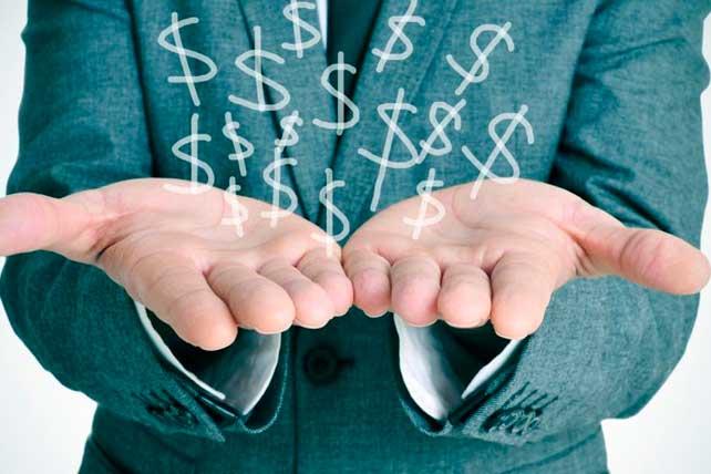 Cuáles son las comisiones bancarias reclamables
