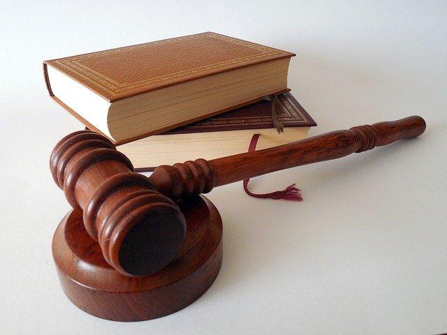 Sentencias de IRPH en España, qué están decidiendo los jueces