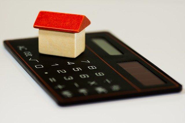 Gastos de hipoteca que no se debieron pagar