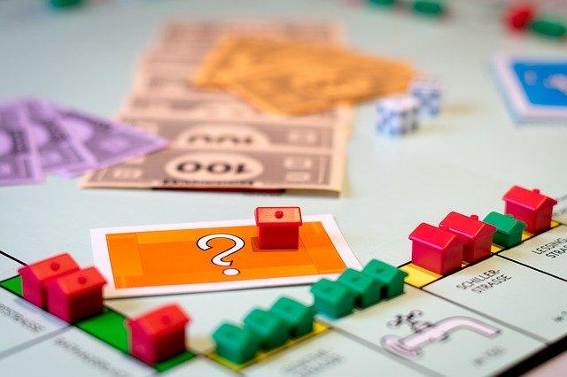 Gastos de hipoteca que nunca se debieron pagar