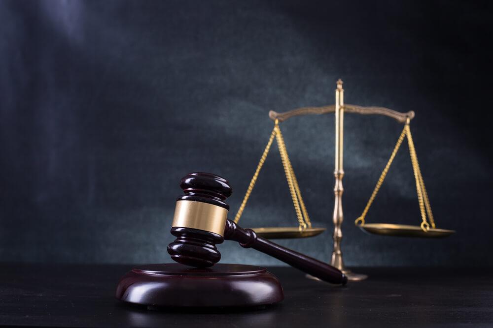 Decisiones que van tomando los jueces con respecto al IRPH