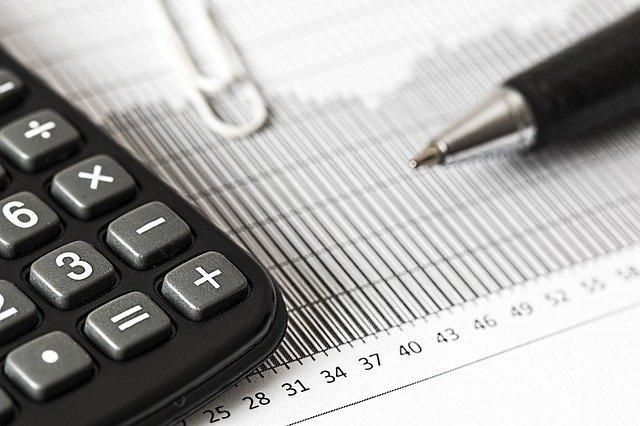 Fondos de inversión: qué información debemos recibir