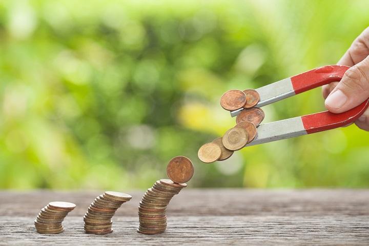 Las comisiones bancarias de posiciones deudoras