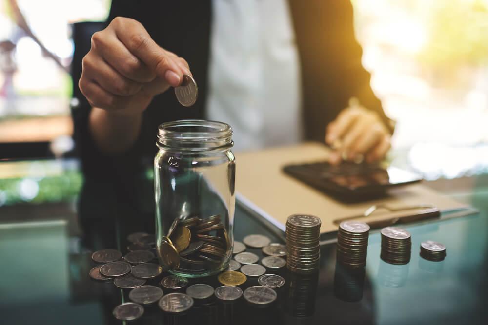 omisión de reclamación de saldo deudor