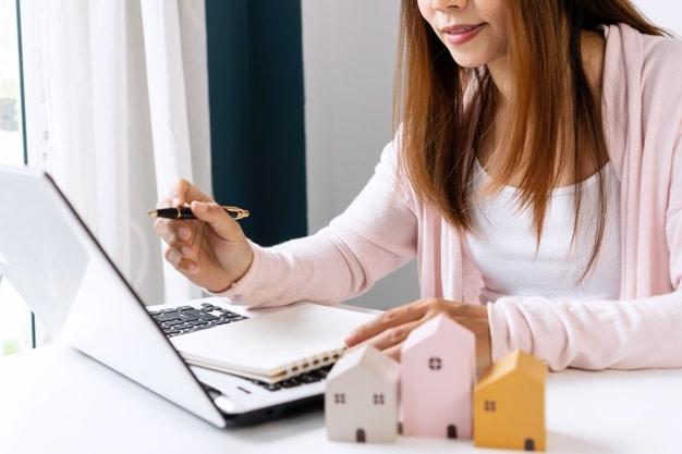 gastos de hipoteca en España