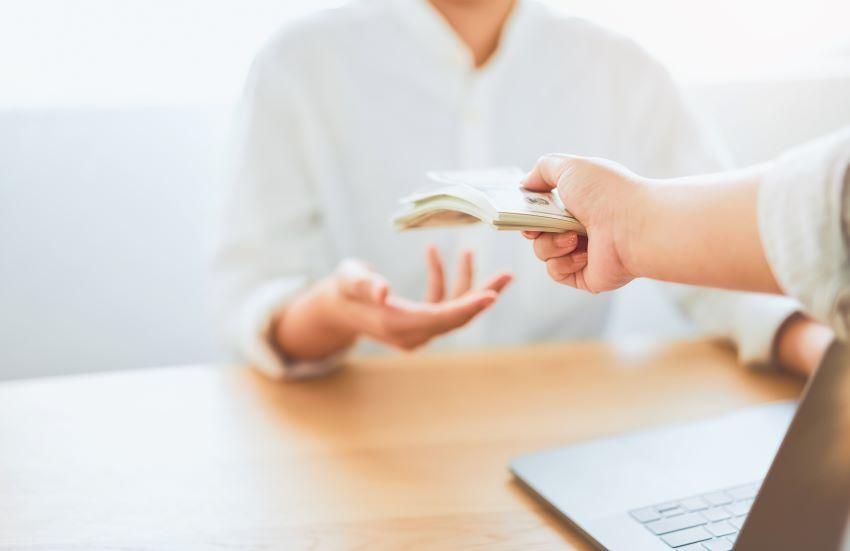 Comisiones bancarias de posiciones deudoras