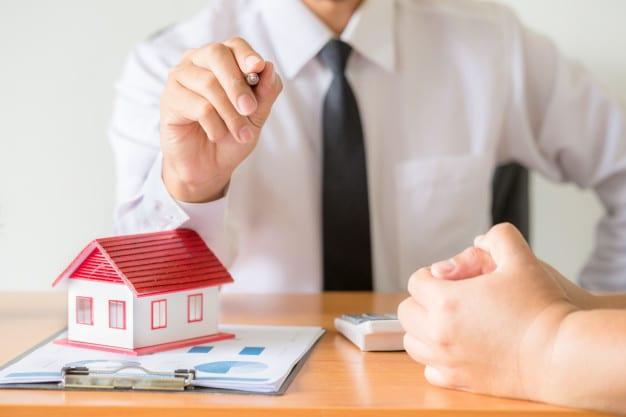 reclamacion de gastos hipotecarios